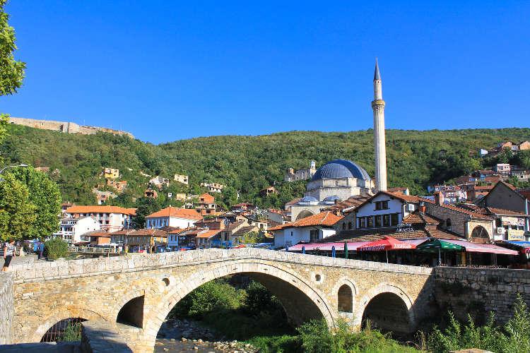 Kosovo kosova tours international gallery publicscrutiny Choice Image